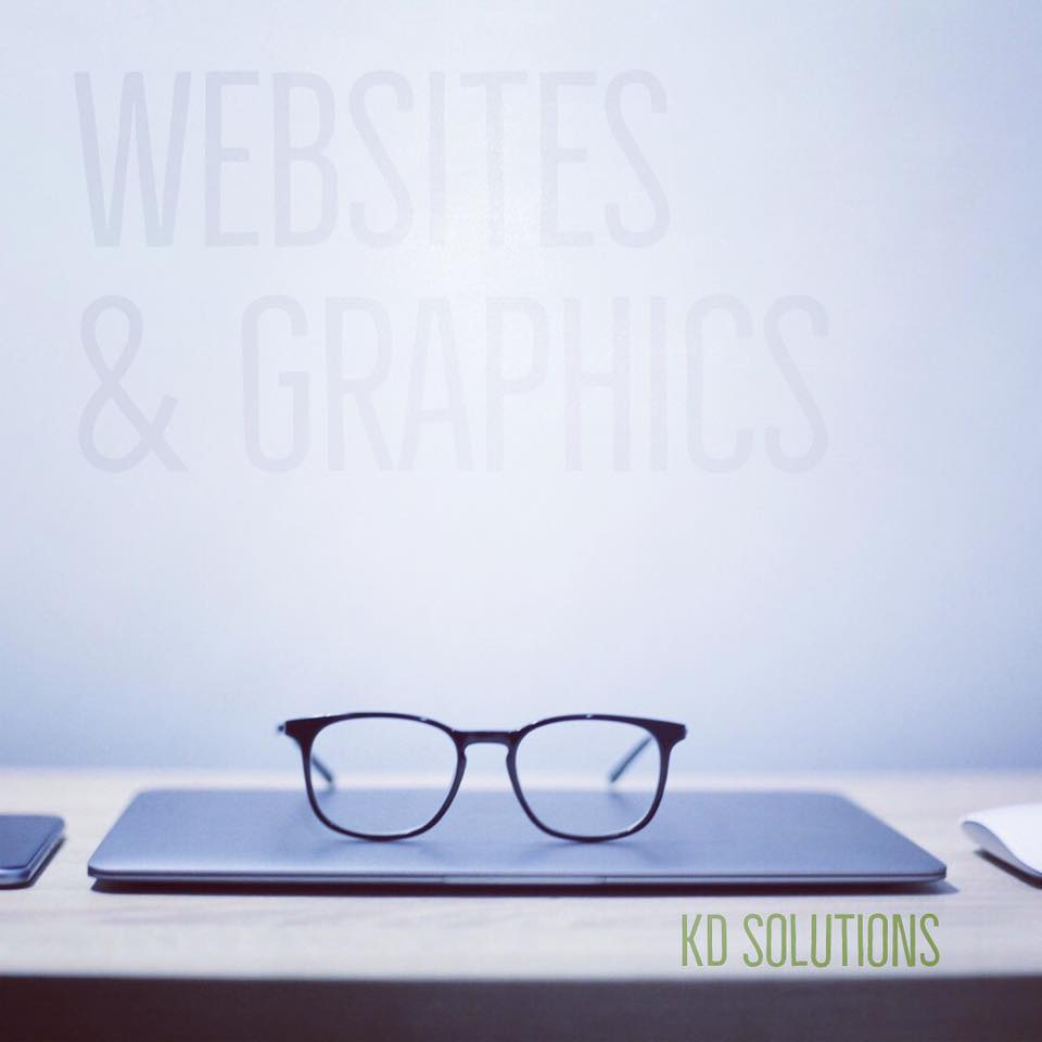 knoitall designs-kd solutions