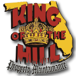 King of the Hil-logo2