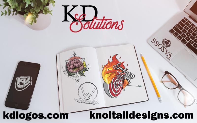 knoitall-designs-marketing